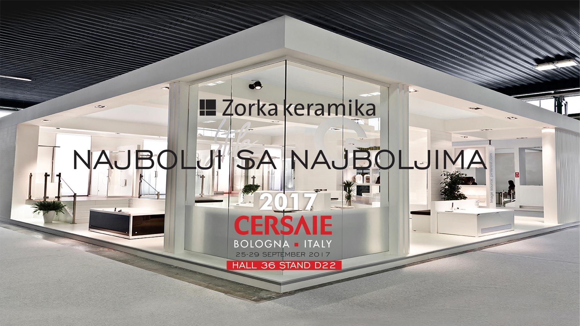 CER-Zorka-objava-f-1920